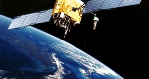 GPS_Satellite_NASA_art-iif