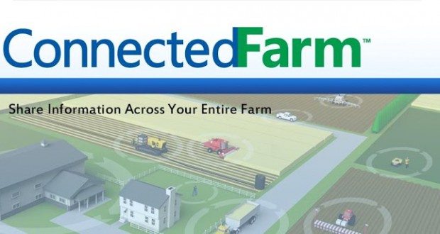 connectef_farm