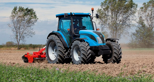 tractor3107