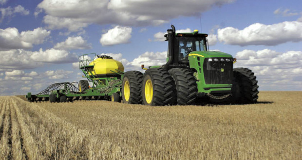 tractor-22111-620x330