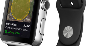 Apple_Watch_Farm_M copy
