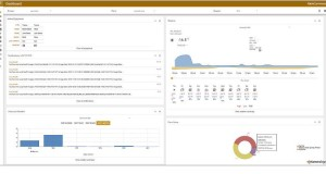 farmers-edge-dashboard